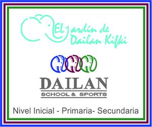 Dailan